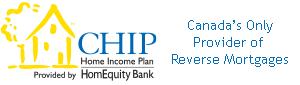 HomEquity Bank company